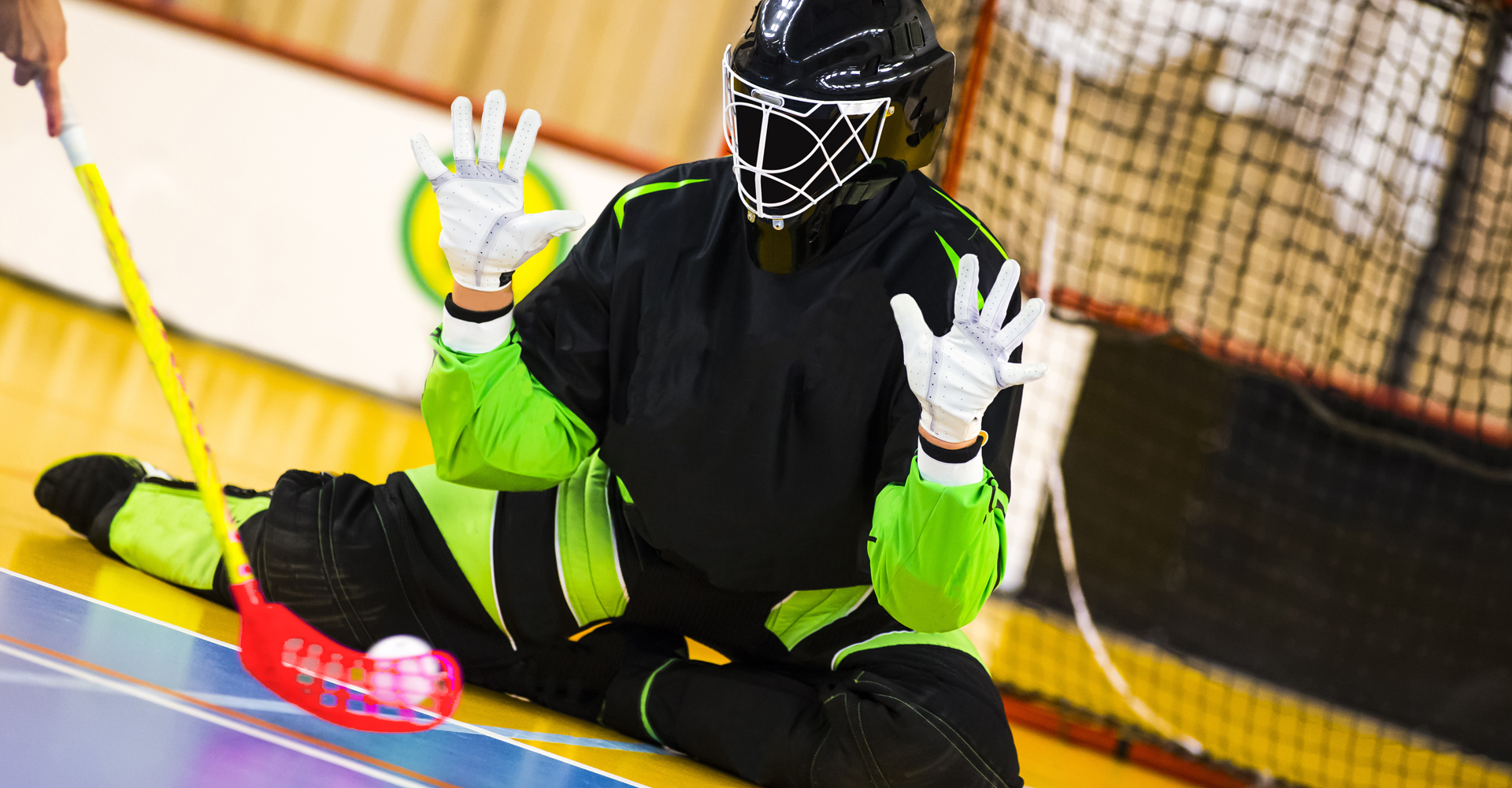 floorball_01